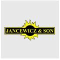 jancewicz26son